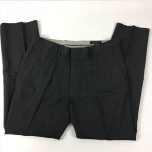Banana Republic Pants Khahi Size 38x34 Chino